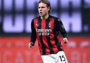 Milan Tolak Tawaran Bayer Leverkusen untuk Boyong Hauge