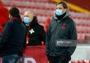 Liverpool Hanya Fokus Kumpulkan Tiga Poin, Bukan Pertahankan Gelar