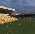 Stadion Leeds United Elland Road Hadir di Update Title 9 FIFA 21