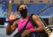 Cedera Menyerang, Serena Williams Mundur Dari Yarra Valley Classic