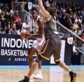 Lama Tak Bermain, Lester Prosper Kangen Antusiasme Fans Basket Tanah Air