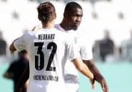 Milan Harus Bayar 70 Juta Euro untuk Duo Bintang Borussia Monchengladbach