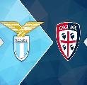 Serie A 2020/21: Prakiraan Line Up Lazio vs Cagliari