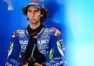 Alex Rins Ungkap Perjuangannya Hingga Jadi Juara Ketiga MotoGP 2020