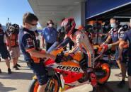Dorna Sports Bahagia Honda Perpanjang Kontrak Hingga MotoGP 2026
