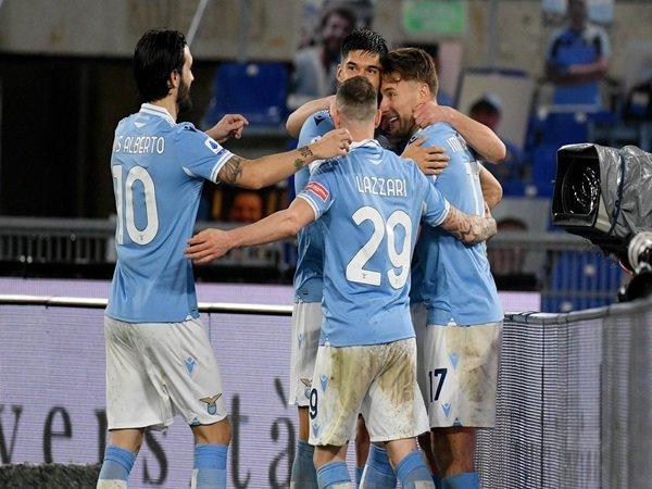 Pancaro merasa opstimis dengan peluang Lazio vs Bayern