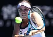 Hasil Australian Open: Kenin Awali Usaha Pertahankan Gelar Dengan Kejayaan