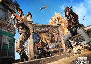 Treyarch Rilis Mode League Play untuk Call of Duty: Black Ops Cold War