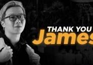 Co-owner RRQ Sebut Jamesss Telah Putuskan Mundur Sebelum M2