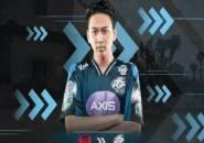 EVOS Esports Bantah Rekrut Microboy Karena Alasan Branding