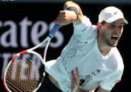 Hasil Australian Open: Thiem Dan Schwartzman Bermain Tanpa Ampun