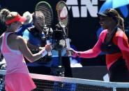Hasil Australian Open: Williams Masih Terlalu Tangguh Bagi Stojanovic