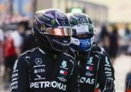 Mercedes Tak Ingin Berlarut Untuk Keputusan Pembalap 2022