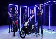 EVOS Esports dan Yamaha Generasi 125 Siap Kembangkan Esports Indonesia