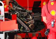 F1 Akan Gunakan Mesin yang Lebih Bertenaga dan Bising di 2025