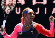 Hasil Australian Open: Duel Epik Williams Kontra Sabalenka Tersaji