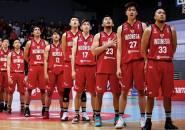 Kualifikasi FIBA Asia Dibatalkan, Bagaimana Nasib Timnas Basket Indonesia?