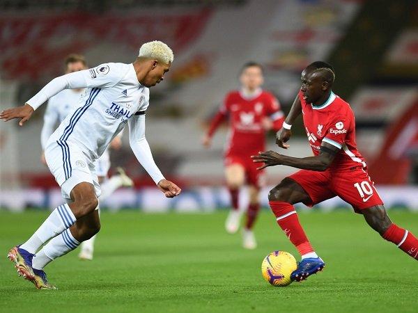Liverpool akan bertandang ke markas Leicester City pada laga lanjutan Premier League.