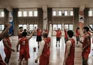 Timnas Basket Indonesia Batal Berangkat ke Doha Akibat Pandemi COVID-19