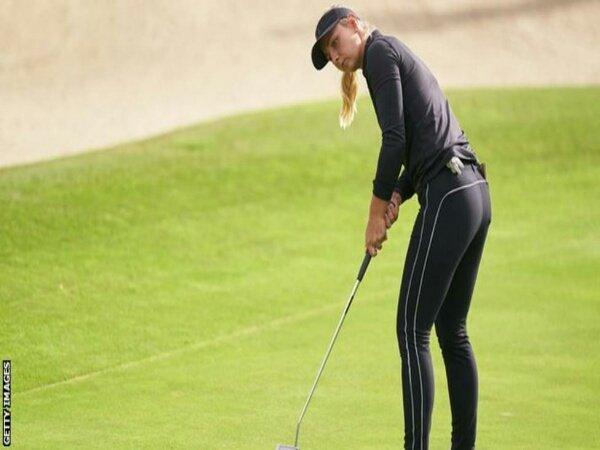 Ladies European Tour Rilis Jadwal Event 2021 dengan Rekor Total Hadiah