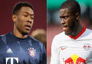 Alasan Mengapa Chelsea Tak Kejar David Alaba dan Dayot Upamecano