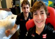 Haas F1 Team Rengkuh Gelar Juara Virtual Grand Prix Formula 1 2021