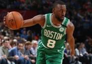 Kemba Walker Bersikeras Celtics Tidak Butuh Rapat Pemain