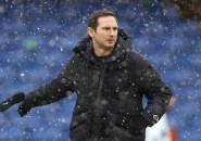 Meski Sudah Dipecat, Frank Lampard Masih Terima Gaji dari Chelsea