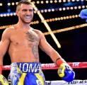 Vasyl Lomachenko Bakal Kemali ke Ring dengan Lawan Petinju Asal Jepang