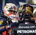 Bos Red Bull Curigai Mercedes Inginkan Verstappen Jika Hamilton Cabut