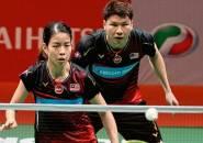 Pemain Malaysia Khawatir Banyak Turnamen Kualifikasi Olimpiade Dibatalkan