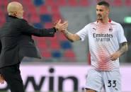 Bakal Lepas Krunic, Milan Siap Pulangkan Pobega?