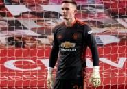 Carragher: Sudah Saatnya Dean Henderson Jadi Kiper Utama Man United