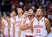 Jadwal FIBA Belum Pasti, Timnas Indonesia Hentikan Pemusatan Latihan