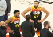 Magic Johnson Akui Utah Jazz Punya Kekuatan Tim Yang Mendalam