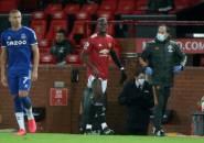 Manchester United Makin Khawatir Dengan Cedera Paul Pogba