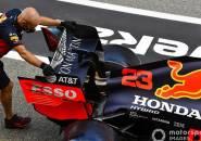 Meski Indikasikan Produksi Mesin Sendiri, Red Bull Terbuka Untuk Investor