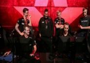 Astralis Tambah Pemain ke Roster CS: GO untuk Bersaing di IEM Katowice