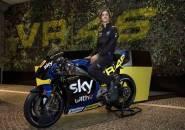 Demi Luca Marini, Ducati Rela Ubah Ukuran Motornya
