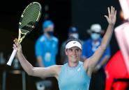 Hasil Australian Open: Perjuangan Keras Antar Jennifer Brady Ke Final