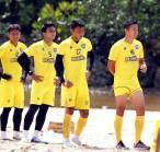 Arema FC Siap Jadi Tuan Rumah Babak Penyisihan Piala Menpora 2021