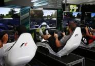 EA Resmi Ambil Alih Perusahaan Pengembang Game Formula 1 Codemasters