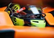Lando Norris: Lebih Sulit Kejar Mercedes Daripada Ungguli Ferrari