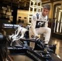 AlphaTauri Ingin Jadi Raja Tim Papan Tengah di F1 2021