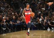 Isaiah Thomas Masih Berharap Bisa Dapat Tim di NBA