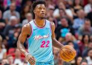 Jimmy Butler Yakin Miami Heat akan Putar Haluan