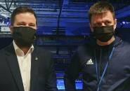 Badminton Finlandia Kembali Jadi Tuan Rumah Acara Besar Eropa Tahun 2022