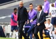 Brendan Rodgers Kandidat Kuat Pengganti Mourinho di Tottenham