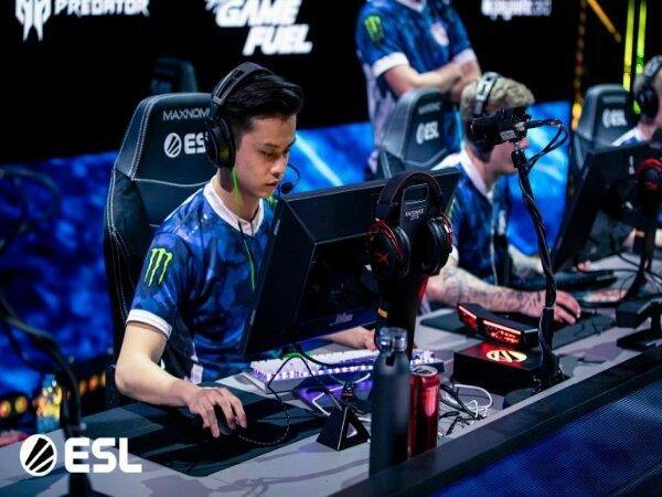 Comeback Atas Vitality, Team Liquid Lolos ke Playoff IEM Katowice