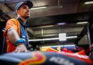 Makin Berani, Miguel Oliveira Incar Gelar Juara di MotoGP 2021